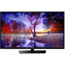 Телевизор Bravis LED-19C1700B