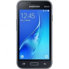 Мобильный телефон Samsung SM-J105H (Galaxy J1 Duos mini) Black