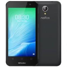 Мобильный телефон TP-Link Neffos Y5L Dark Grey