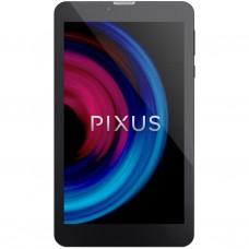 Планшет Pixus Touch 7 3G (HD) 16GB Metal, Black