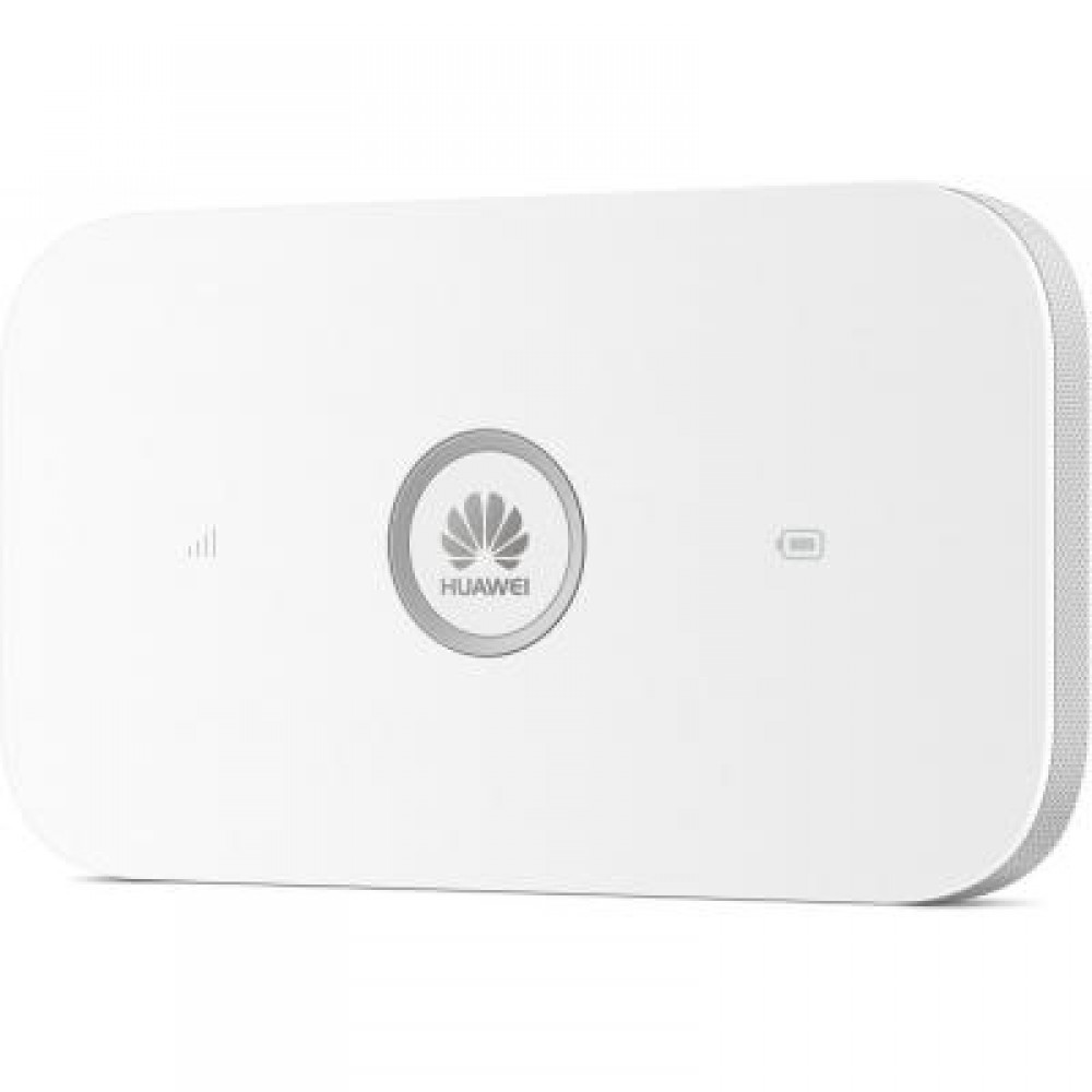 Мобильный Wi-Fi роутер Huawei E5573Cs-322