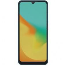 Мобильный телефон ZTE Blade A7 2/32GB Blue