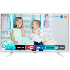 Телевезор Romsat 40FSK1810T2 White