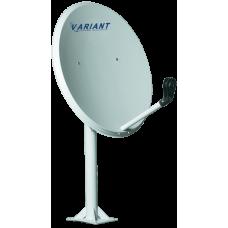 Спутниковая антенна Variant СА-600
