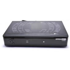 Спутниковый ресивер Open SX2 Combo