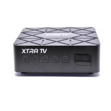 Спутниковый ресивер Romsat Romsat XtraTV