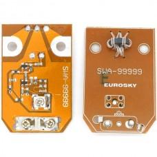 Усилитель антенный Eurosky SWA-99999