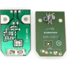 Усилитель антенный Eurosky SWA-105T2
